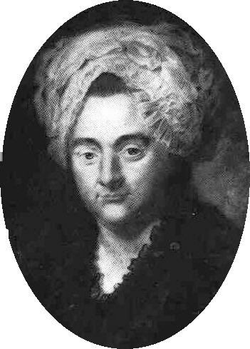Catharina Elisabeth Goethe Personensuche Kontakt Bilder